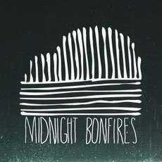 Impact-midnight-bonfires-the-sherpas-eat-y-self-pretty-1432799608
