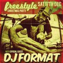 Freestyle-chrismas-party-with-dj-format-1477384354