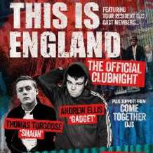 This-is-england-official-club-night-with-shaun-gadget-1484991918