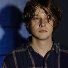 Bill-ryder-jones-1493541384