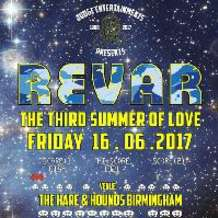 Revar-the-third-summer-of-love-1495827924