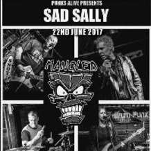 Sad-sally-1495828637