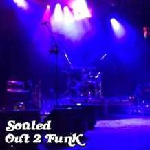 Souled-out-2-funk-1509007610