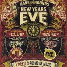 Hare-hounds-new-year-s-eve-party-1511001964