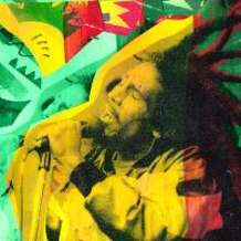 Bob-marley-birthday-celebration-reggae-takeover-1513013260