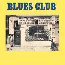Blues-club-with-hannah-johnson-the-broken-hearts-1515095717