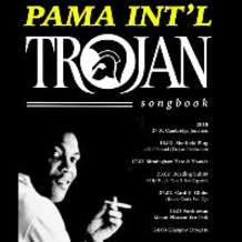 Pama-international-1516049174