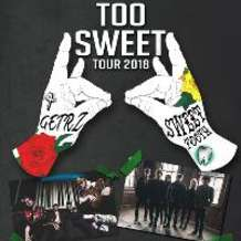 Too-sweet-tour-1517740706