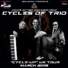 Cycles-of-trio-1517865260