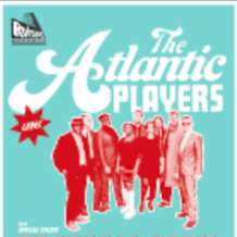 The-atlantic-players-prodigal-scum-1517866323