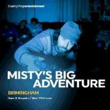 Misty-s-big-adventure-1517866868