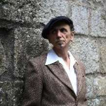 Kevin-rowland-1519468996