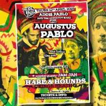 Addis-pablo-and-the-uppercut-band-1520803151