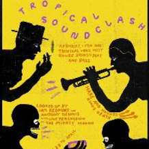 Tropical-soundclash-1520803445