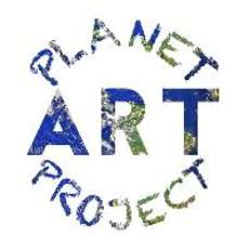 The-planet-art-project-presents-bank-holiday-all-dayer-1522088547