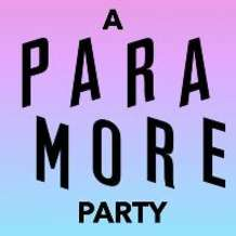 A-paramore-party-1524686937
