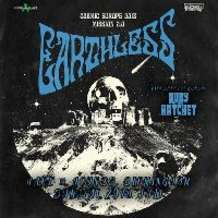 Earthless-ruby-the-hatchet-1527599295