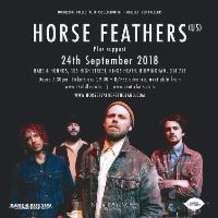 Horse-feathers-1527599931