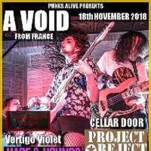 A-void-cellar-door-project-reject-vertigo-violet-1540718947