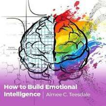 How-to-build-emotional-intelligence-funzing-talks-1541967928