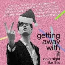 Getting-away-with-it-1542983017