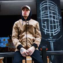 Shotty-horroh-1542983492