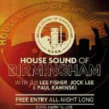 House-sound-of-birmingham-1550314903