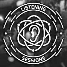 Listening-sessions-1553420573