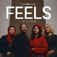 Feels-1558254672