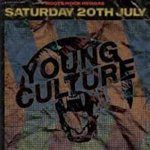 Young-culture-free-reggae-party-1561281022