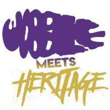Wobble-meets-heritage-1561320499