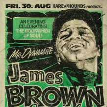 James-brown-special-1561320723