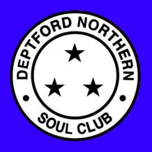 Deptford-northern-soul-club-1562843079