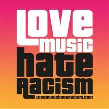 Love-music-hate-racism-1564259935