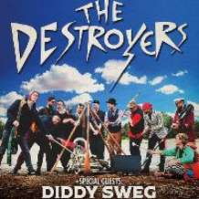 The-destroyers-1568019854