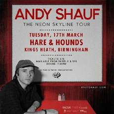Andy-shauf-1572450478