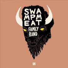 Swampmeat-family-band-1576597574