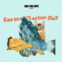 Easter-clatter-day-1577912900