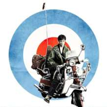 Quadrophenia-night-1577913379