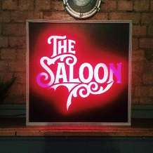 Dj-nessa-parava-in-the-saloon-1582798713