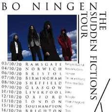Bo-ningen-1597827644