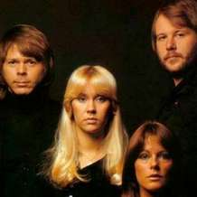 Abba-tribute-night-1487017161