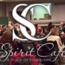 Spirit-cafe-training-1536310531