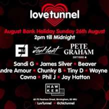 Love-tunnel-1533326038