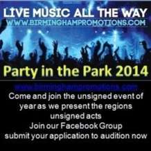 Party-in-the-park-2014-audtions-1391340215