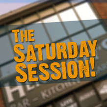The-saturday-session-1483474306