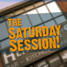 The-saturday-session-1491900458