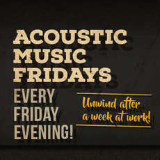 Acoustic-music-fridays-1514483109