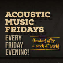 Acoustic-music-fridays-1514483226