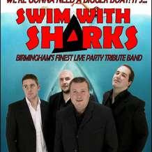 Swim-with-sharks-1519334954